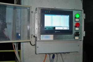 özel otomasyon sistemleri