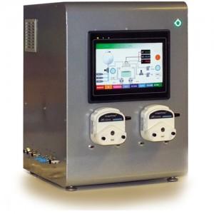 ozel otomasyon sistemi-1