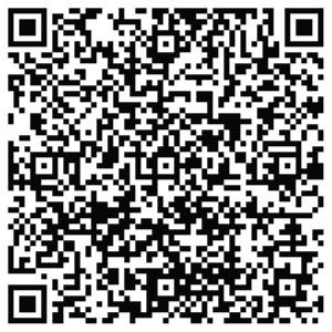 http://eymelektronik.com/wp-content/uploads/eym_qr-300x300.jpg