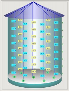 steel_silo_temperature_monitoring_system